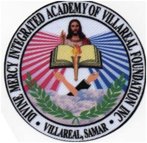 Divine Mercy Integrated Academy of Villareal Foundation Inc
